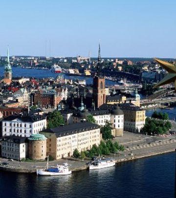 Hrvatska naučnica pravi robote u Švedskoj (VIDEO)
