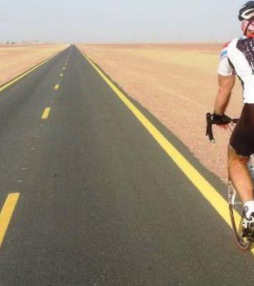 Saveti eksperta: Kako da sprečite povrede u sportu