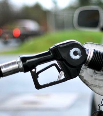 Objavljene cene goriva za oktobar