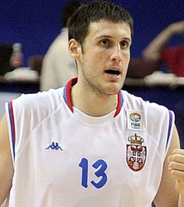 Partizan u jednom danu vratio tri igrača