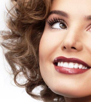 Otvoren AEMC: Do blistavog osmeha po povoljnim cenama