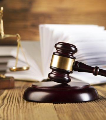 Novi zakon o radu: Saznajte šta su vaša prava, a šta obaveze