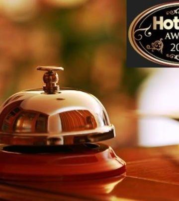 Hotelier Awards 2015: Menadžeri iz ex-Yu u užem izboru!