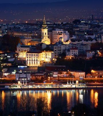 Top 8 razloga zbog kojih je Beograd skriveni dijamant Evrope