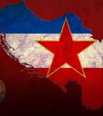 Jugonostalgija: Da li i vama nedostaje SFRJ? (VIDEO)