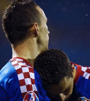 Hrvati gledaju ka Rimu, Bosanci ka Briselu (VIDEO)