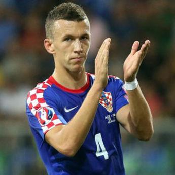 Perišić doneo Hrvatskoj 12 miliona evra (VIDEO)