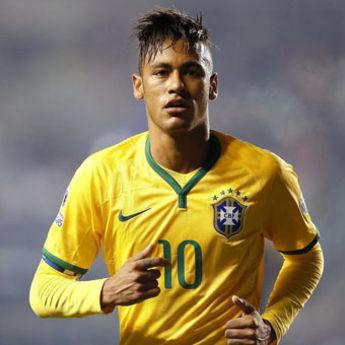 Brazilci traže suspenziju za Nejmara