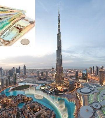 Dolče vita za top menadžment: Prosečne plate u Emiratima