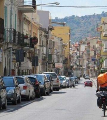 Avantura: Biciklom od Srbije do Sicilije