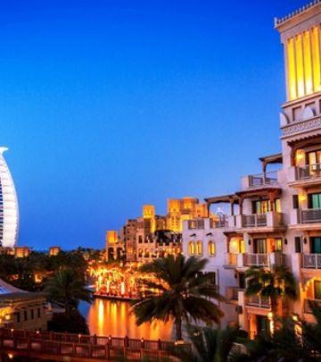Šeik Muhamed pita: Da li ste srećni u Dubaiju? (ANKETA)