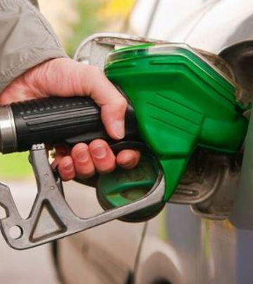 Objavljene cene goriva za novembar