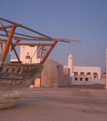 Top 10 stvari u Kataru koje vredi posetiti