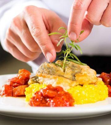10 jela koja morate da probate ako se nalazite u Kataru