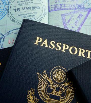 Nova procedura za dobijanje vize