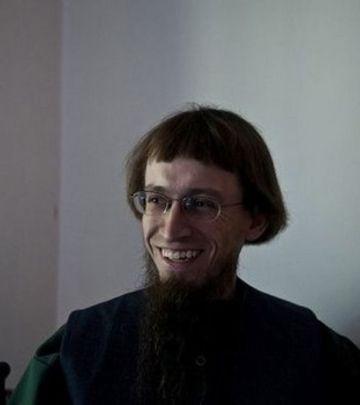 Priča o jedinom Amišu u Srbiji (FOTO)