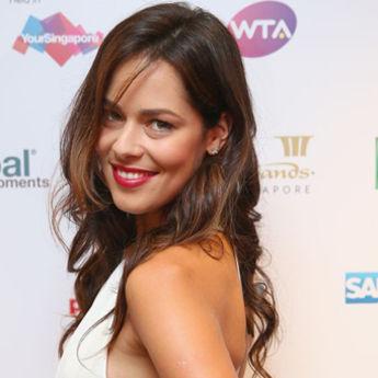 Britanci tvrde: Ana je najseksipilnija teniserka sveta