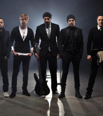 Žurka koja obećava: Tropiko bend nastupa u Dubaiju! (VIDEO)
