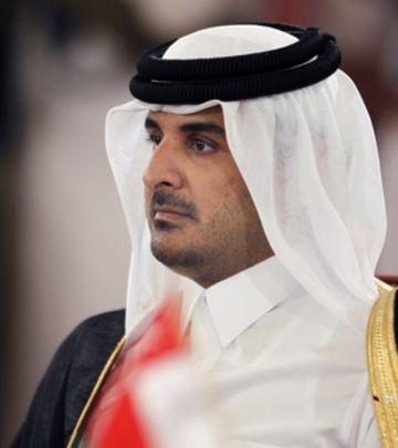Top 10: Najpopularnije ličnosti Katara