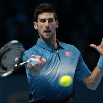 Nole ponovo preslišao Nadala (VIDEO)