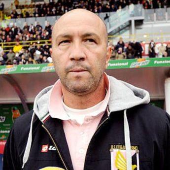 Bivši trener Zvezde se vraća u Abu Dabi