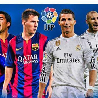 Englezi napravili listu 10 najbogatijih klubova Evrope