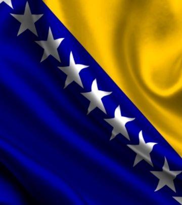 Bosna i Hercegovina slavi Dan državnosti