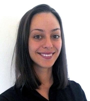 Mlada dama za primer: Nakon doktorata, povratak u Srbiju