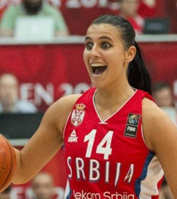 Evropske šampionke stižu u Banjaluku