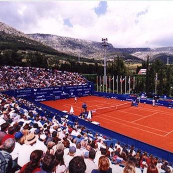 Hrvatska ponovo ima WTA turnir