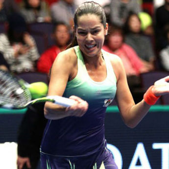 Ana donela dve pobede Emiratima (VIDEO)