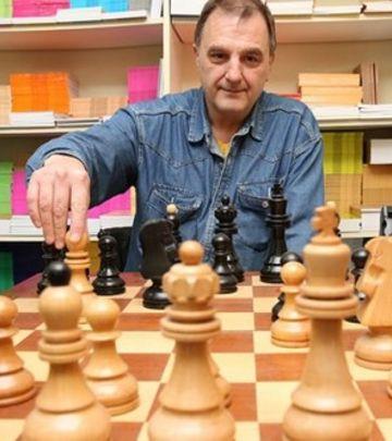 Ovaj šah igraju najviši državni funkcioneri, kao i čitav region (FOTO)