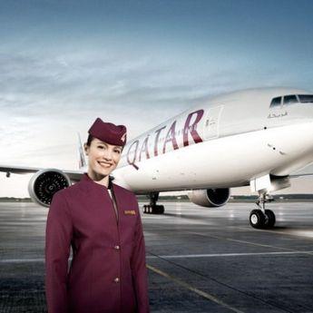 Oglas: Katar ervejz zapošljava kabinsko osoblje