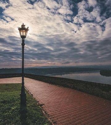 Foto-priča: Novi Sad - Instagram grad