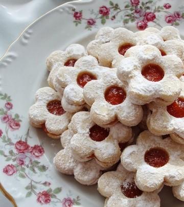Slatko, slađe, vanilice: I zvanično - najbolji kolač na svetu!