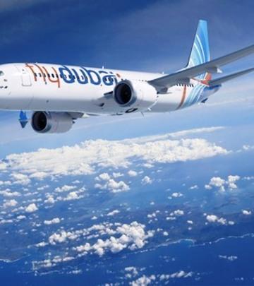 FLYDUBAI AKCIJA: Od Dubaija do ex-Yu po super cenama!