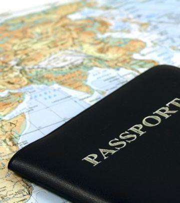 Produžite vizu bez odlaska iz Emirata