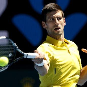 Australijan Open: Nole trijumfalno započeo odbranu titule