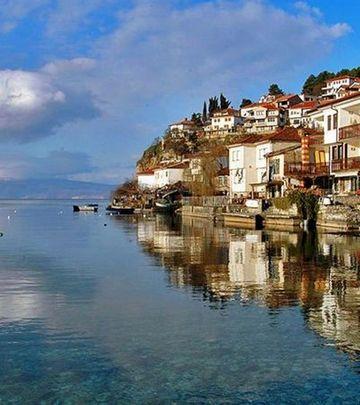 Vreme je za balkanski turizam