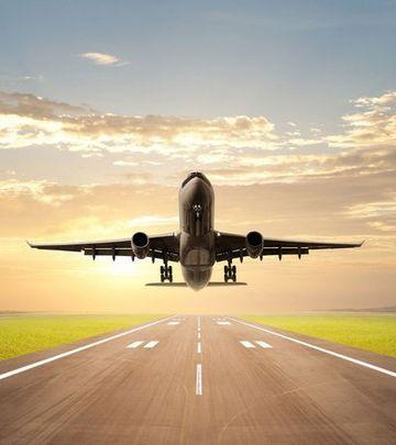 Uskoro novi aerodromi na prostoru ex-Yu
