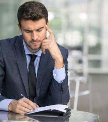 10 vještina bez kojih nećete moći da se zaposlite