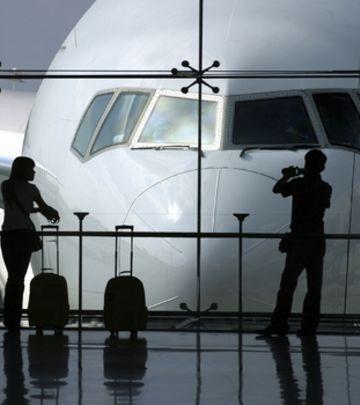 Nema više čekanja na aerodromu: Pratite svoj let