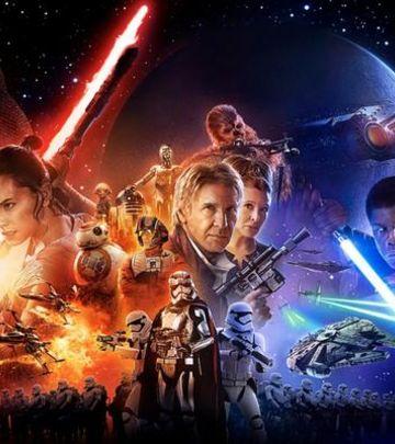 Star Wars stiže u Hrvatsku! Fanovi, spremite se