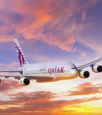 Katar postavlja novi rekord