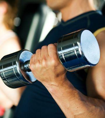 Oglas: Potreban fitnes trener