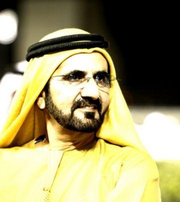 Korak ispred svih: Emirati dobijaju ministra sreće