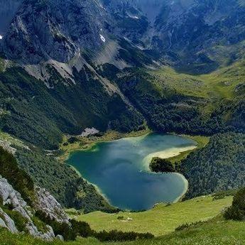 Montenegro - Wild Beauty