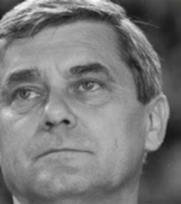 Odlazak legende: Preminuo Slobodan Santrač