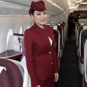Oglas: Kasting za Qatar Airways u Sarajevu i Nišu