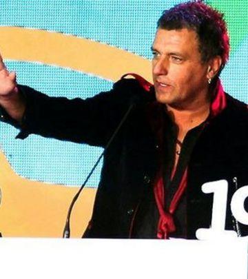 Nagrada grupi Van Gogh: Trajne muzičke vrednosti (FOTO)